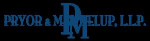 Pryor & Mandelup, LLP, Law Firm, Bankruptcy, Commercial Litigation